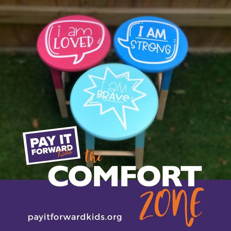 comfort-zone-main