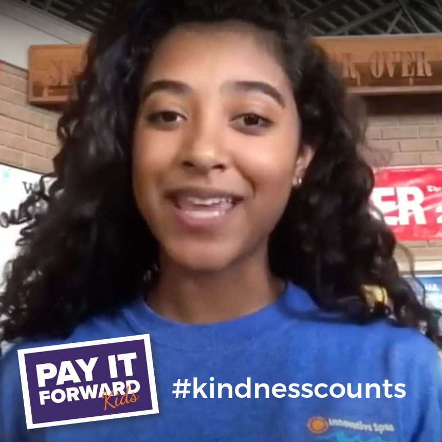 kindness-counts-thumb