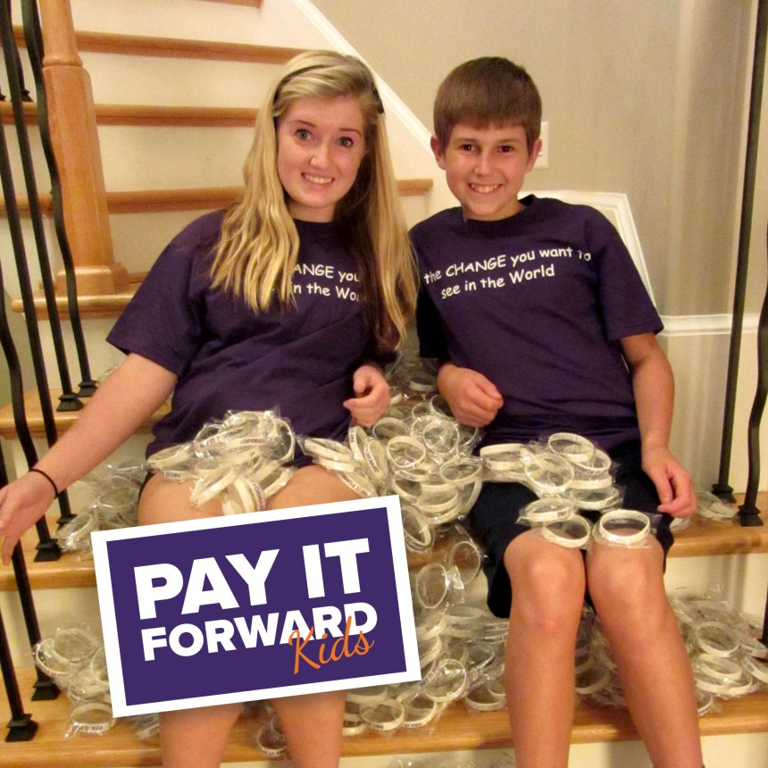 madi-jack-pay-it-forward